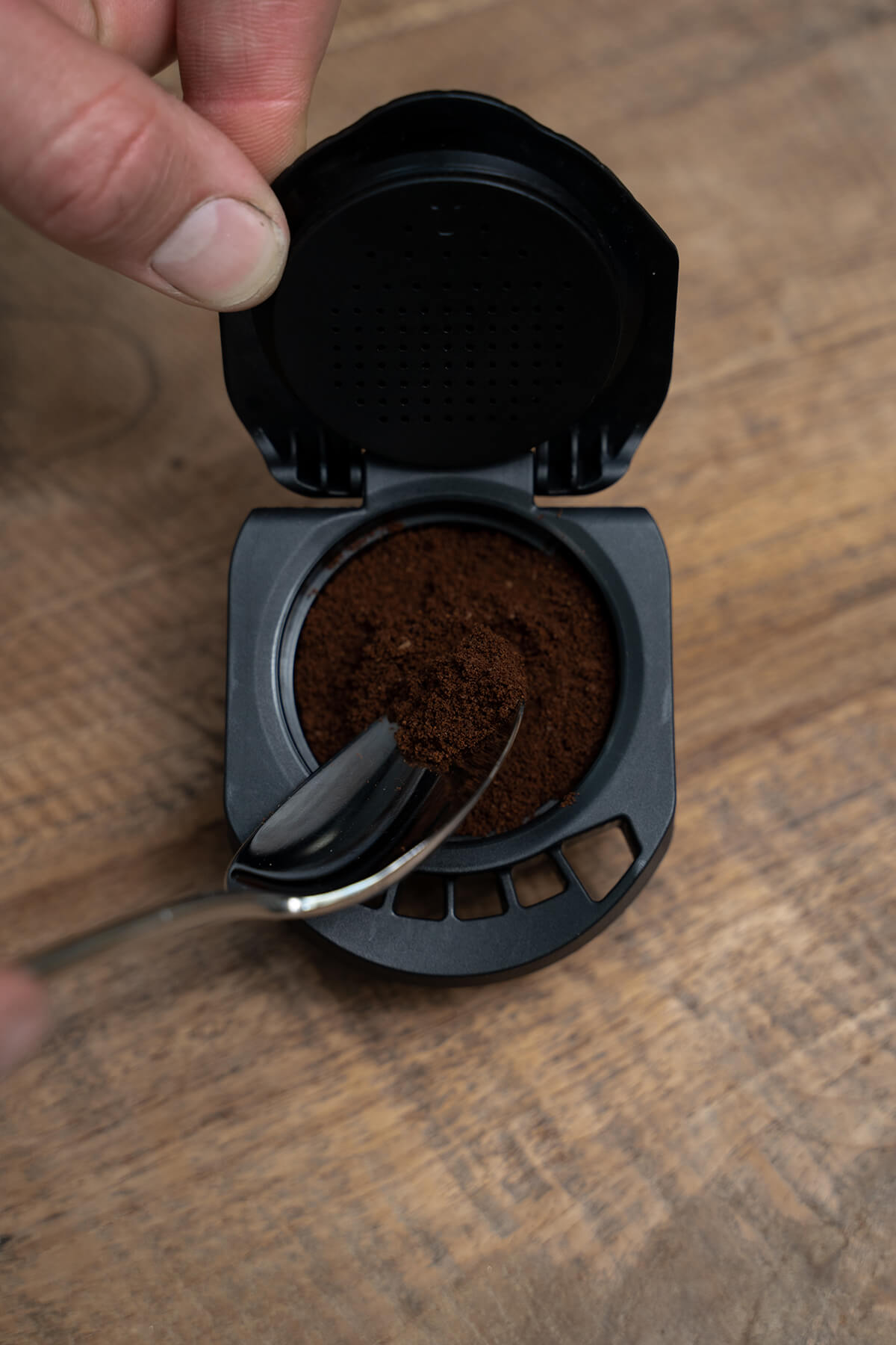 dolce gusto adapter jor products 2